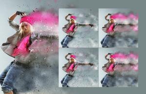 dustum-sandstorm-photoshop-action44