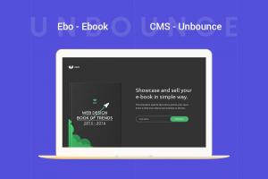 ebo-ebook-unbounce-template