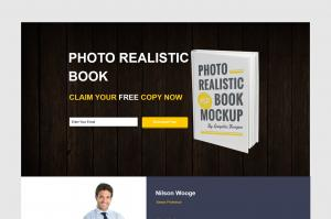 ebook-unbounce-template