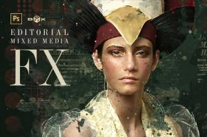 editorial-mixed-media-fx-photoshop-add-on-32