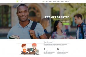 edubiz-powerful-education-courses-drupal-theme