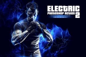 electric-2-photoshop-action-2