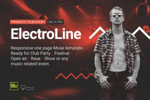 electroline-music-event-responsive-muse-template