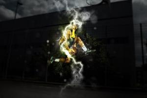 electrum-lightning-photoshop-action33