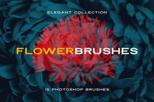 elegant-flower-brushes-for-photoshop-3