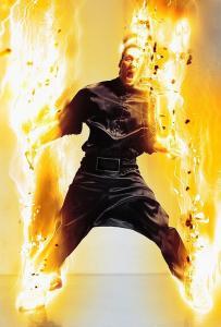 elemental-photoshop-action-14
