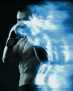 elemental-photoshop-action-23