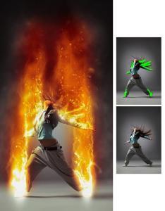 elemental-photoshop-action-42