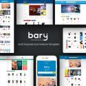elements-bary-responsive-prestashop-theme-22