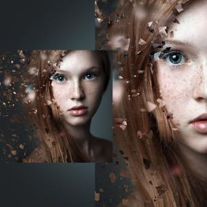 elementum-dispersion-photoshop-action23