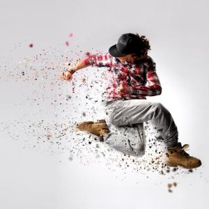 elementum-dispersion-photoshop-action32