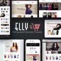 elly-multipurpose-responsive-prestashop-theme-12