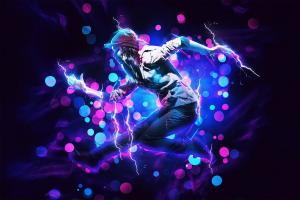 energy-3-photoshop-action-12
