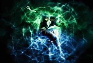 energy-animation-photoshop-action-33