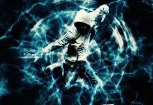 energy-animation-photoshop-action-44