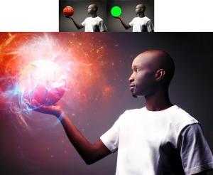 energy_photoshop_action-44