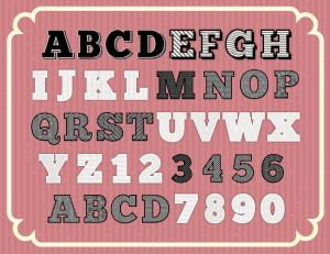 engraved-vector-text-styles-12