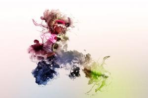 ephemera-animation-photoshop-action-14