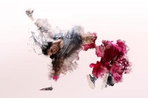 ephemera-animation-photoshop-action-32
