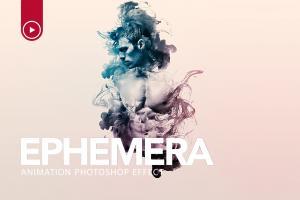 ephemera-animation-photoshop-action-4