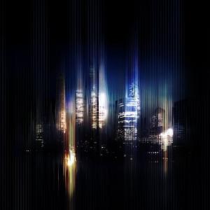 equaliser-animation-photoshop-action-33