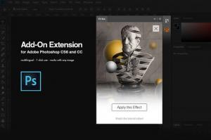 escher-ribbon-fx-photoshop-add-on-extension-32