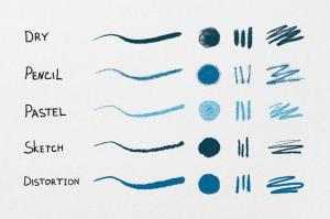 essential-hand-drawn-brushes-44