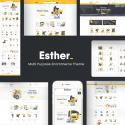 esther-responsive-prestashop-theme-22