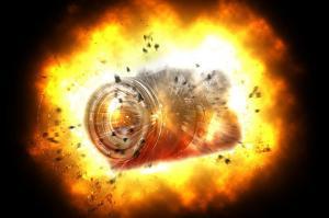 explodum-blast-wave-photoshop-action32