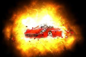 explodum-blast-wave-photoshop-action44