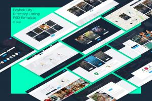 explore-city-directory-listing-psd-template-3