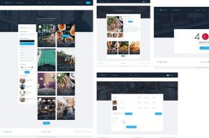 explore-city-directory-listing-psd-template-44