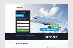 explore-travel-unbounce-template