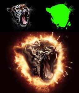 explosion-photoshop-action-13