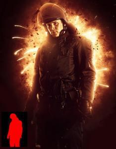 explosion-photoshop-action-32