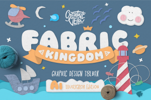 fabric-kingdom-illustrator-edition-2