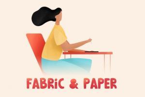 fabric-paper-procreate-brushes-33