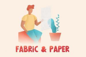fabric-paper-procreate-brushes-44