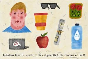 fabulous-pencils-for-procreate-13