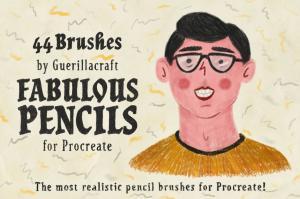 fabulous-pencils-for-procreate-3