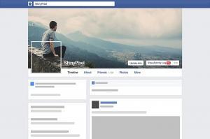 facebook-seamless-template-hd-1
