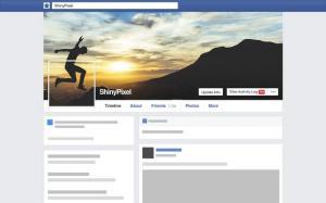 facebook-seamless-template-hd-22