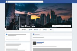 facebook-seamless-template-hd-33