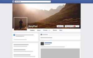 facebook-seamless-template-hd-44