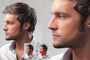 facial-hair-photoshop-action-23