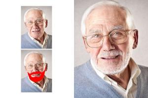facial-hair-photoshop-action-32