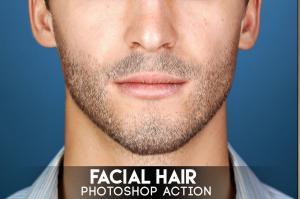 facial-hair-photoshop-action-5