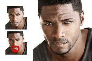 facial-hair-photoshop-action-64