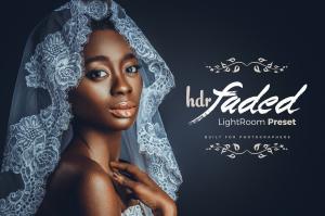 faded-hdr-lightroom-effect-4