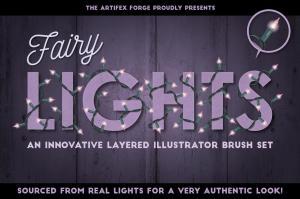 fairy-light-brushes-4